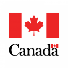 Canada's Covid-19 Economic Response Plan; Support for Canadians and Businesses